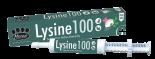 Mervue Lysine 100 for Cats 30ml