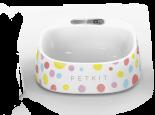 *推介*Petkit Petkit Fresh 寵物智能抗菌碗 - Color Ball 彩球