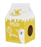 牛奶盒紙爪板