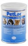 KMR PetLac 寵物營養奶粉 300g