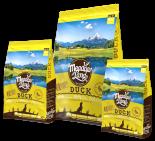Meadow Land 972695 (鴨肉) 無穀物低敏配方全犬糧 05kg