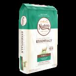 Nutro 成犬糧 羊肉及全糙米配方 05磅