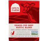 Open Farm - 草飼牛燉肉配方貓濕糧 5.5oz