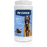 PETARMOR Joint-ese Plus 全犬用關節寶 (60粒)