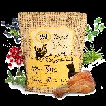 WishBone威斯邦 - 天然草本鮮嫩雞肉全貓配方-12磅