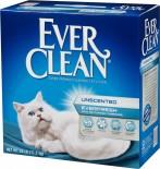 Ever Clean 淺藍帶-強效無香配方-25lb