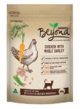 Purina Beyond Chicken With Whole Barley 成貓雞肉及大麥配方 480g