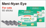 Meni-One Meni-Nyan Eye