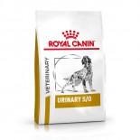 Royal Canin-Urinary S/O(LP18)獸醫配方乾狗糧-07.5kg