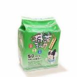 Petsgoal 綠茶味尿墊 (60x45) 50片 x 4包優惠