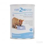 KMR PetAg 99704 第二階段幼貓營養奶粉 400g