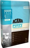 ACANA Puppy Small Breed 傳承 幼犬糧 02kg