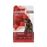 Holistic select 活力滋 無穀物老犬關節護養配方 24lb