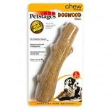 Petstages Dogwood Stick Dog Large
