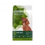 Holistic select 活力滋 成犬羊肉低敏配方 15lb