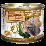 NATURAL GREATNESS NGCC005A 泌尿系統處方主食貓罐 雞肉加火雞 200g