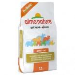 Almo Nature 貓乾糧 - Holistic 2kg Turkey 火雞肉