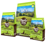 Meadow Land 972661 (雞肉) 無穀物美體配方全犬糧 05kg