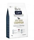 Brit Care 冠軍狗糧 12kg