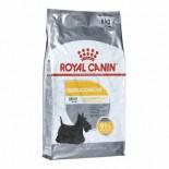 Royal Canin 2250400 Dermacomfort26(DCMI) 小型犬皮膚敏感糧狗糧 - 8kg